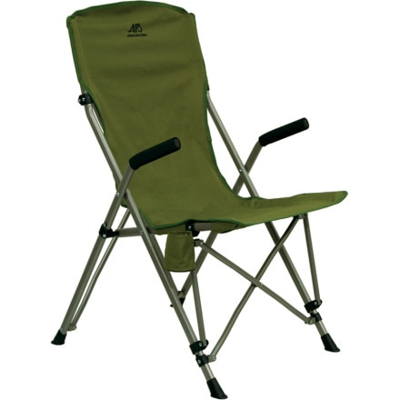 ALPS Mountaineering Lakeside Camp Chair