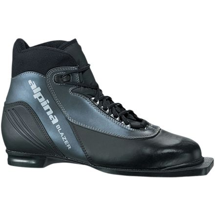 Shop for Alpina Blazer Touring Boot