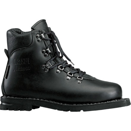 Shop for Crispi Antarctic Boot
