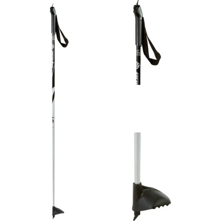 Alpina ASC ST Cross Country Ski Pole