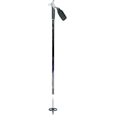Alpina ASC XT Cross Country Ski Pole
