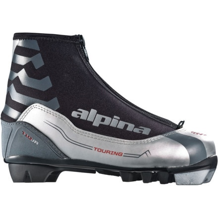 photo: Alpina Kids' T10