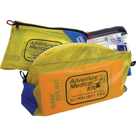 photo: Adventure Medical Kits Ultralight Pro