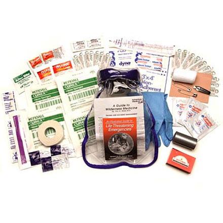 Adventure Medical Kits Ultralight Paddler