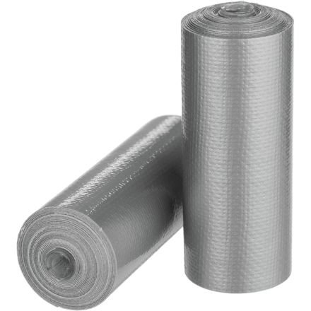 photo: SOL Duct Tape