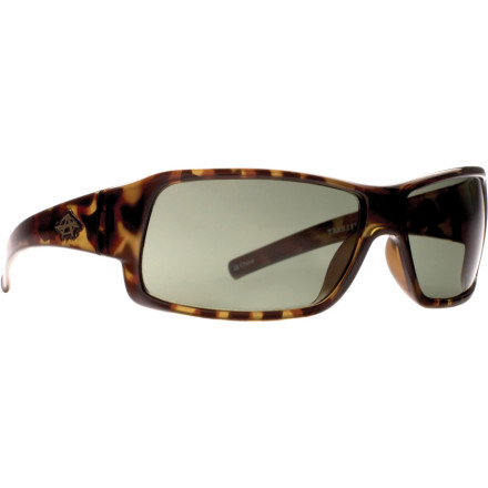 Anarchy Transfer Sunglasses - Polarized