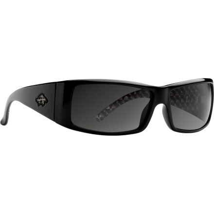 Anarchy Regent Sunglasses