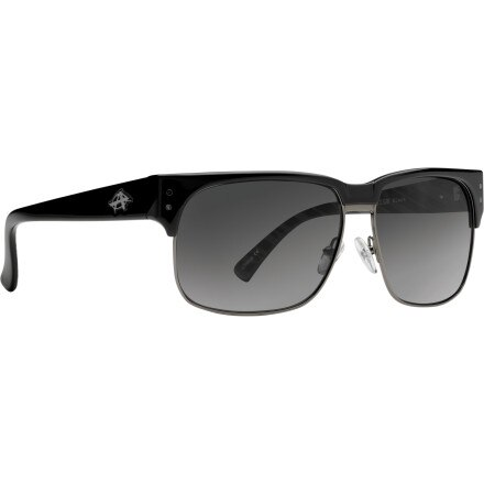 Anarchy Sovereign Sunglasses