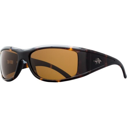 Anarchy Substitute Sunglasses - Polarized