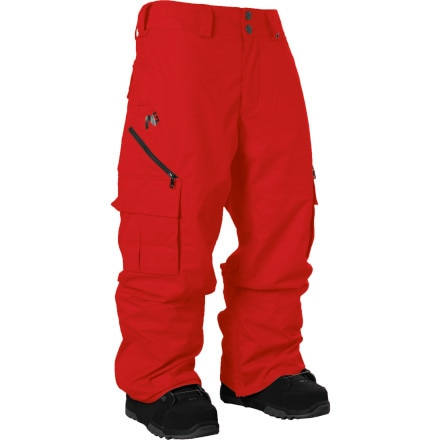 Analog Asset Pant - Men
