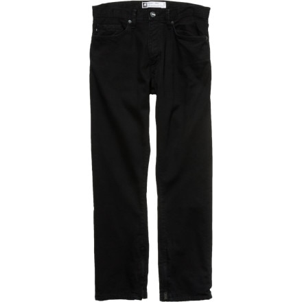 Analog Summit ATF Winter Denim Pant - Men's