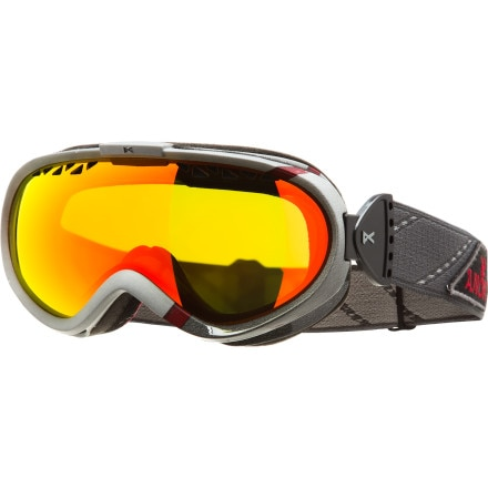 Anon Solace Goggle - Women's
