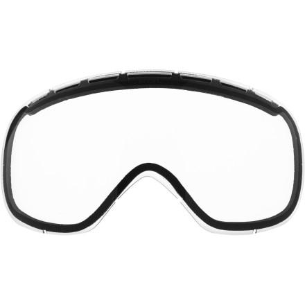 Anon Insurgent Goggle Replacement Lens