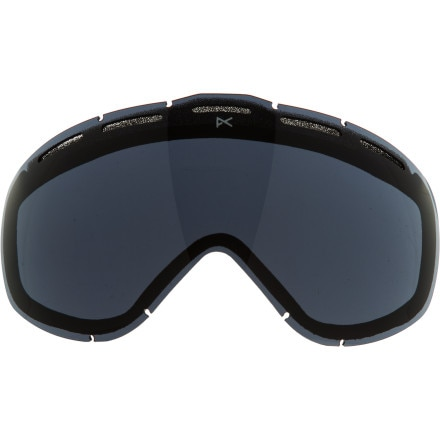 Anon Hawkeye Replacement Goggle Lens