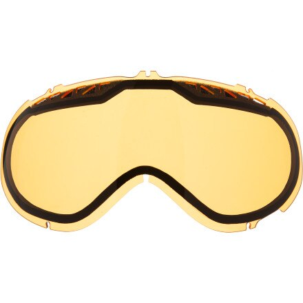 Anon Solace Replacement Goggle Lens