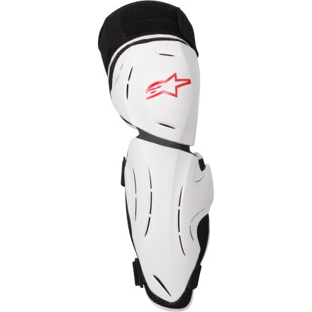 Alpinestars A-Line Knee/Shin Guards