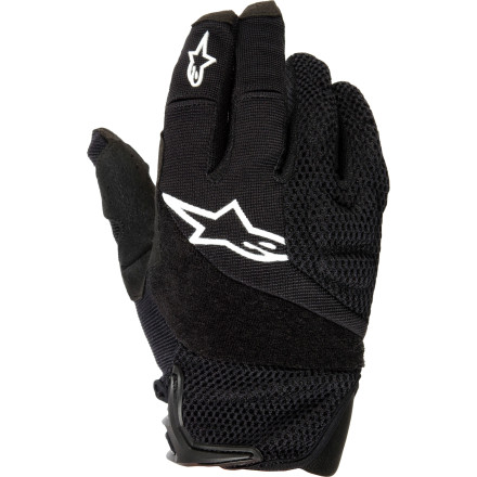 Shop for Alpinestars Moab Glove
