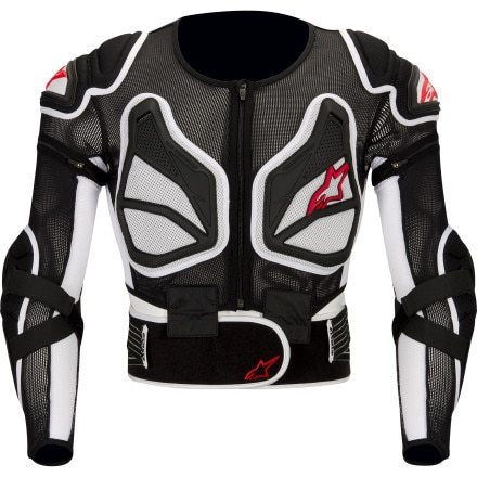 Shop for Alpinestars MTB Bionic Jacket