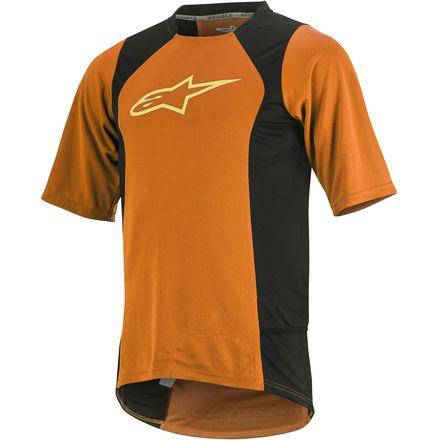 Alpinestars Drop 2 Jersey - Short Sleeve - Men's
