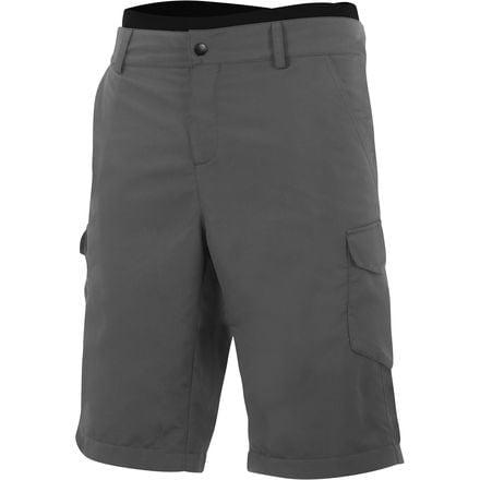 Alpinestars Rover Shorts - Men's