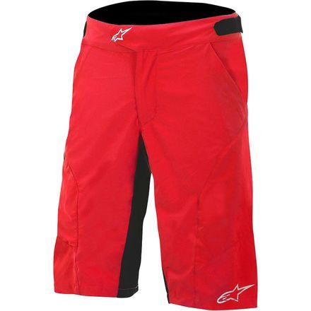 Alpinestars Hyperlight 2 Shorts - Men's Onsale