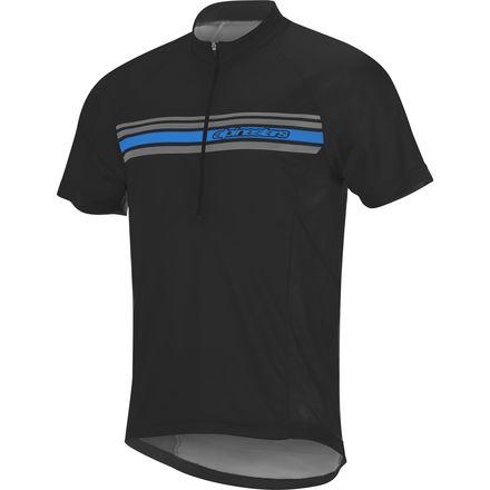 Alpinestars Lunar Short Sleeve Jersey - Men's Best Price