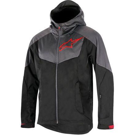 Alpinestars Milestone 2 Jacket - Men's Compare Price