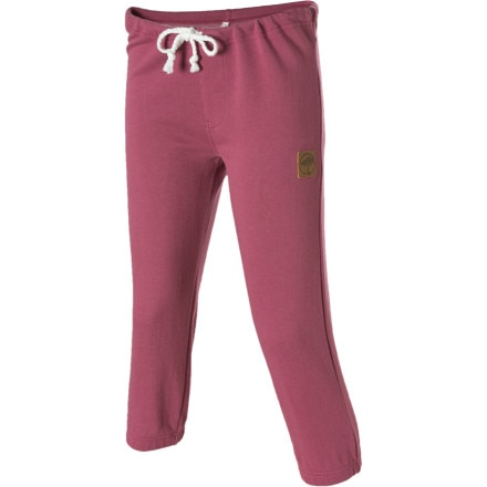 Arbor Nightcap Pant - Women's