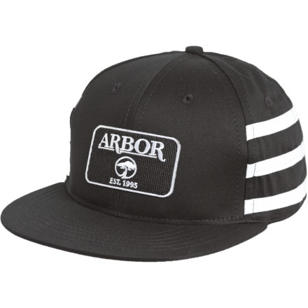 Shop for Arbor Admiral Hat
