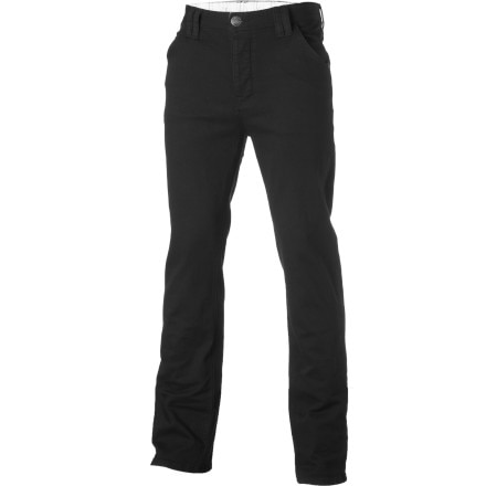 Shop for Arbor Burnside Denim Pant - Men's