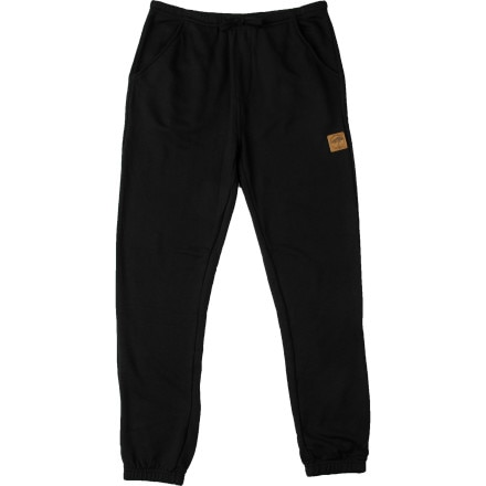 Arbor Beachcomber Sweat Pants - Men's