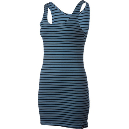Arbor Pacifica Dress - Women's