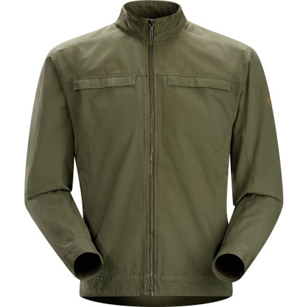 Arc'teryx Crosswire Jacket - Men's