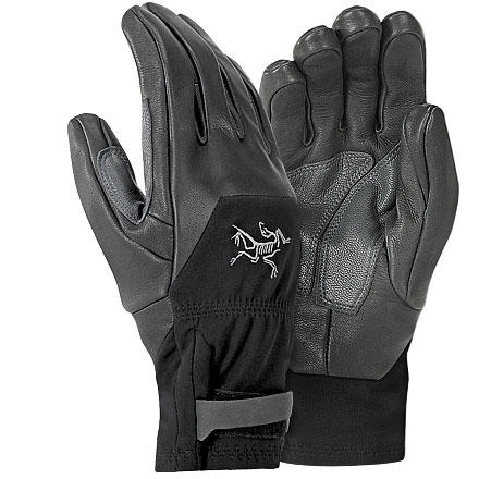 Arc'teryx Stinger Glove