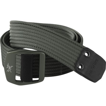 Arc'teryx Conveyor Belt product image