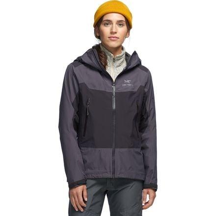 Beta SL Hybrid Jacket - Women's
