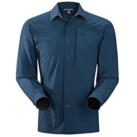 Arc'teryx Envoy LS Shirt