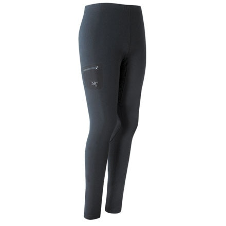photo: Arc'teryx Rho LT Bottom