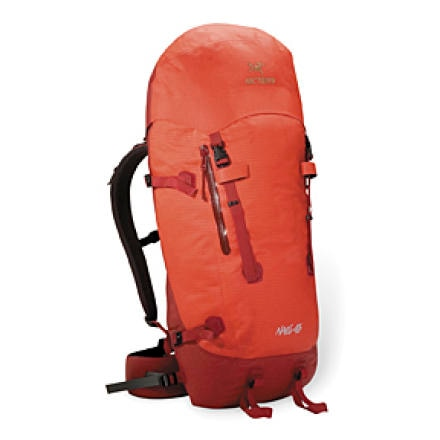 Arc'teryx Naos 45