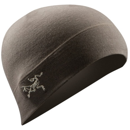 Shop for Arc'teryx RHO LTW Beanie