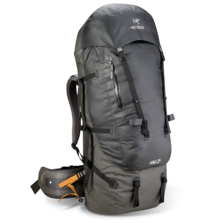 photo: Arc'teryx Men's Naos 85