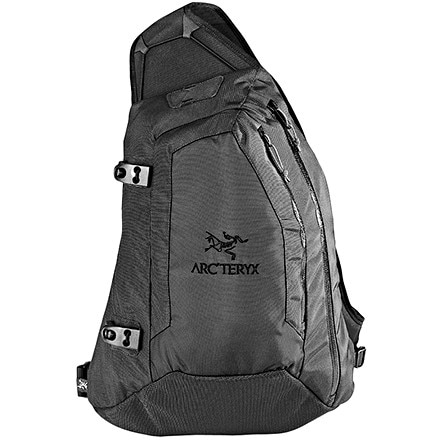 Arc'teryx Quiver Backpack - 671cu in
