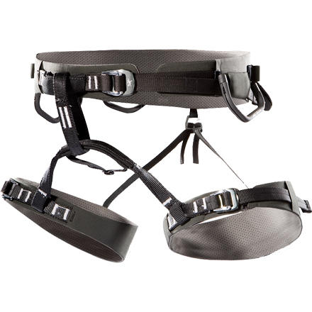 Arc'teryx X350a All-Around Climbing Harness