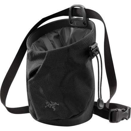 Shop for Arc'teryx C50p Chalk Bag