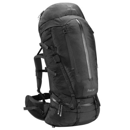 Arc'teryx Bora 80 Backpack - 4390-5000cu in