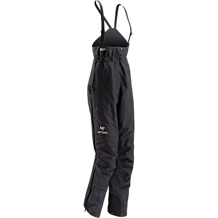Arc'teryx Theta AR Bib