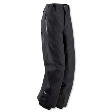 Arc'teryx Sidewinder SV Pant