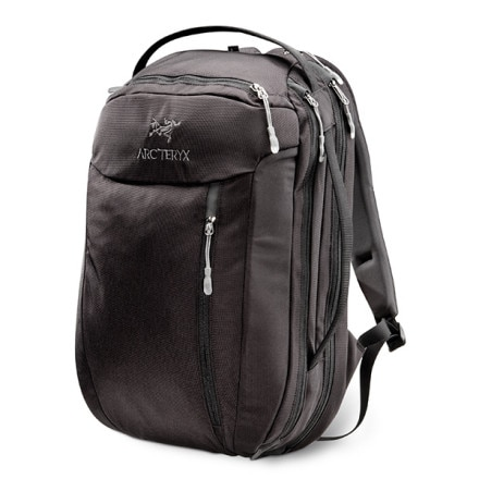 Shop for Arc'teryx Blade 24 Backpack