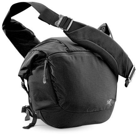 Arc'teryx Mistral 16 Shoulder Bag - 976cu in