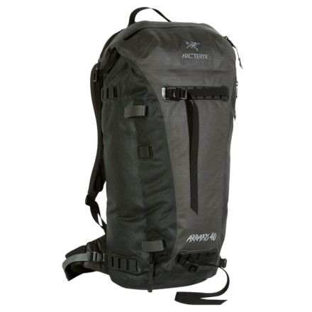 Arc'teryx Arrakis 40 Backpack - 2440-2624cu in